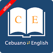 English Cebuano Dictionary 8.2.5 Apk for android