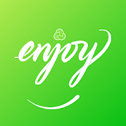 Enjoy 1.6 Apk for android