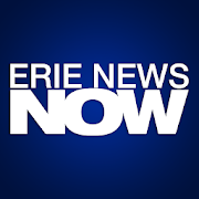 Download Erie News Now 5.2.0 Apk for android