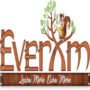 Education Archives - mhapks.com