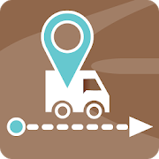 Download EXTRA Driver Apk for android