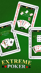 Download EXTREME POKER 1.9.0 Apk for android