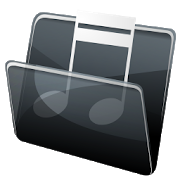 EZ Folder Player 1.3.15 Apk for android