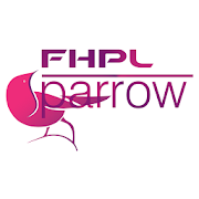 Download Fhpl Sparrow 6.0.8 Apk for android