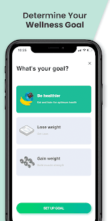 Download FitTrack Health: Track Fitness 3.7.1 Apk for android