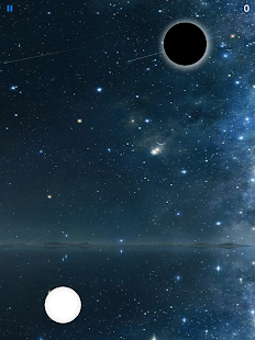 Download Fly to Black Hole 5.3 Apk for android