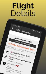 Download Frankfurt Airport: Flight Information 6.0.16 Apk for android