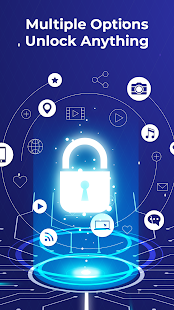 Download Free VPN: VPN Proxy Master Unlimited & Easy VPN 24 3.1 Apk for android