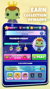 Download Funko Pop! Blitz 1.6.2 Apk for android