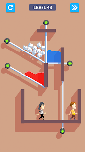 Download Get the Girl 1.5.8 Apk for android