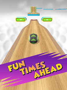 Download Going Balls 1.5 Apk for android