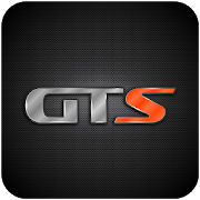 GTS Companion Apk for android