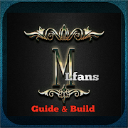 Download Guide & Build MLfans For Newbie 22.0.0 Apk for android