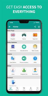 Download HaitEC JELLIO.1.0 Apk for android
