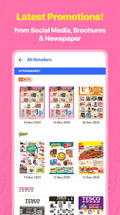 Download Hargapedia -Compare Grocery, Health & Beauty Price 3.0.17 Apk for android