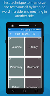 Download Hausa Dictionary Offline Boishakhi Apk for android