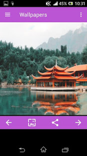 Download HD Wallpapers 1.2.8 Apk for android