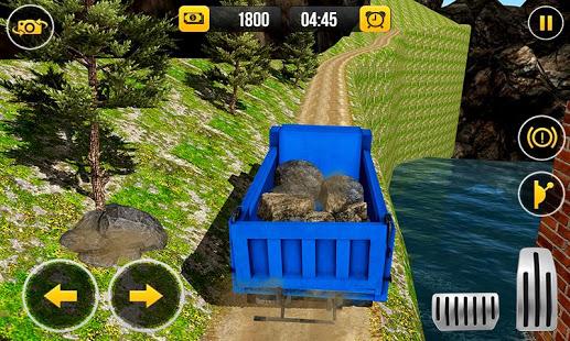 Download Heavy Crane Excavator Construction Simulator 2021 1.0.8 Apk for android