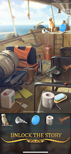 Download Hidden Objects - Photo Puzzle 1.3.30 Apk for android