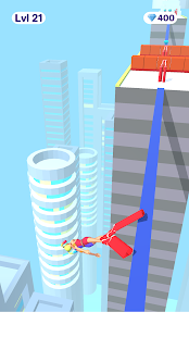 Download High Heels! 1.5.3 Apk for android