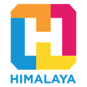 Himalaya TV 1.1.3 Apk for android