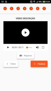 Download iBuild Partner - Seu parceiro de negócios 2.0.0 Apk for android