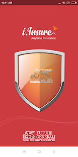 Download i.Insure 1.4.6 Apk for android