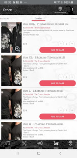 Download Inkers 4.0.16 Apk for android