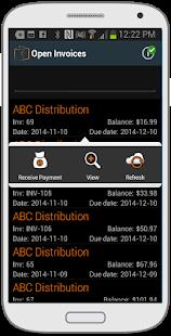 Download inSitu Sales 3.9.3m Apk for android