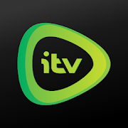 ITV 5.8.8 Apk for android