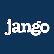 Download Jango Radio Apk for android