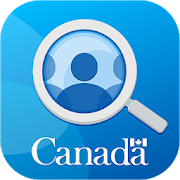 Download Job Bank – Job Search 1.2.9 Apk for android