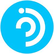 Download JuanCash - Buy Load, Pay Bills, Send Money 1.9.20210224 Apk for android