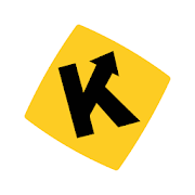 Download Kinomap - Indoor training videos 2.21.0 Apk for android