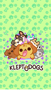 Download KleptoDogs 1.10.5 Apk for android