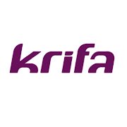 Download KRIFA 4.5.8 Apk for android