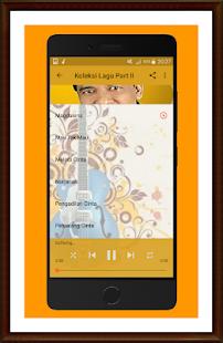 Download Lagu Imam S Arifin Offline Lengkap 1.0 Apk for android
