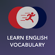 Download Learn English Vocabulary | Verbs, Words & Phrases 2.5.6 Apk for android