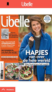 Download Libelle Magazine 4.1.6 Apk for android
