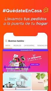 Download Linio - Comprar en línea Apk for android