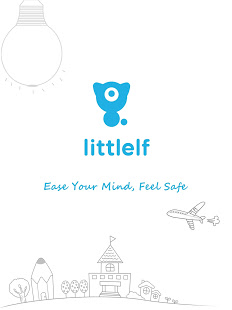 Download littlelf smart 1.2.9 Apk for android