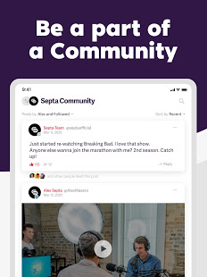 Download Locals.com 1.4.10 Apk for android