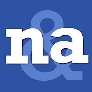 Download Lynchburg News & Advance 8.10 Apk for android