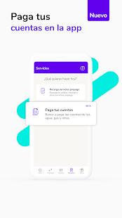 Download MACH - Compra online. Paga fácil. Tarjeta Prepago. 3.11.3 Apk for android
