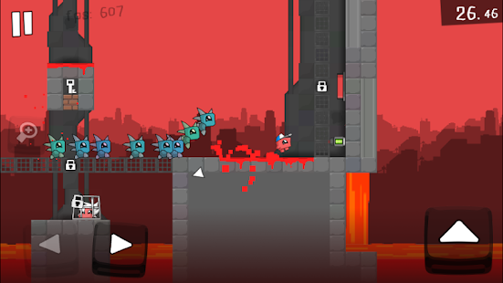 Download Mad Dex Arenas 1.2.3 Apk for android