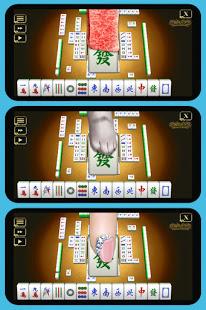 Download Mahjong World 2: Learn Mahjong & Win 2.00510 Apk for android