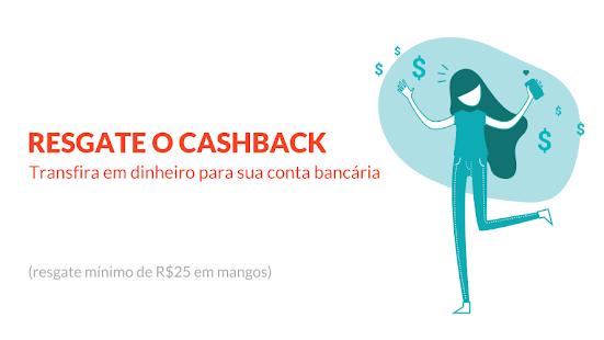 Download Mangos - Cashback e ofertas em supermercados 2021.04.14 Apk for android