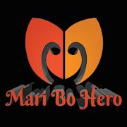 Download Mari-Bo Hero 2.17 Apk for android