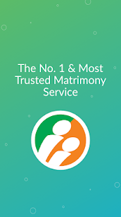 Download Marwadi Matrimony - The No. 1 choice of Marwadis Apk for android