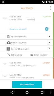 Download Matrix eServices Mobile 6.1 Apk for android